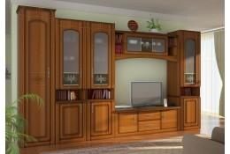Классическая мебель Либерти