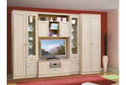 Мебель для гостиной Инна