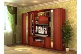 Модульная мебель Кристина-2