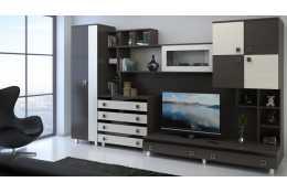 Мебельная стенка Громада