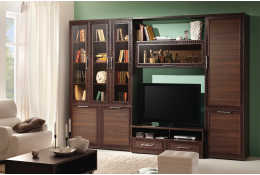 Мебель для гостиной Тоскана
