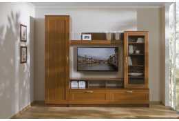 Набор корпусной мебели Ammi