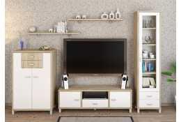 Мебель для гостиной Домино Сонома