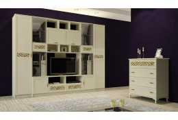 Мебель для гостиной Ливадия