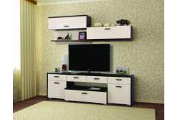 Модульная мебель Хилтон