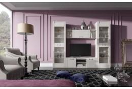 Модульная мебель Элана Бодего