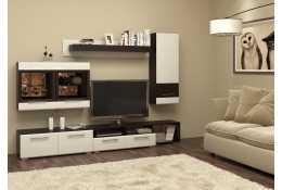 Мебель для гостиной Гермес