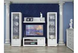Модульная мебель для гостиной Адель