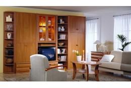 Модульная мебель Борис