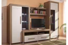 Мебель для гостиной Флоренция 2