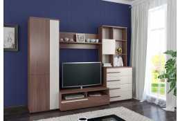 Мебель для гостиной Эвита