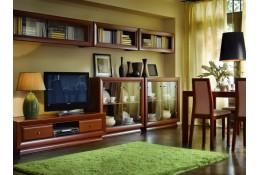 Модульная мебель Ларго Классик