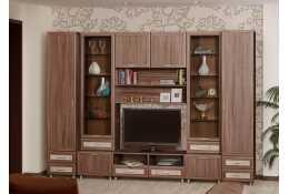 Модульная мебель для гостиной Инесса