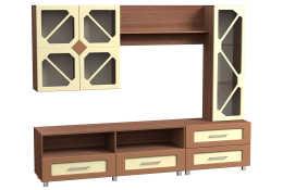 Мебель для гостиной ТВА 20