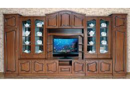 Мебель для гостиной Афина