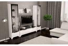 Мебель для гостиной Танго
