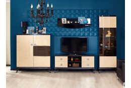 Мебель для гостиной Виталия