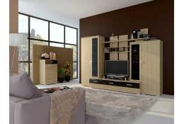 Мебель для гостиной Андорра