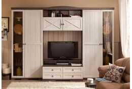 Мебель для гостиной Марсель