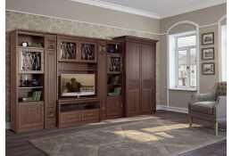 Мебель для гостиной Лючия