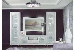 Мебель для гостиной Лилиан