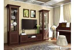 Мебель для гостиной Лоретт