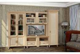 Мебель для гостиной Марлен