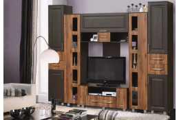 Мебель для гостиной Ритас