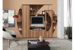 Гостиная Мираж ТВ 1000