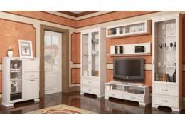 Мебель для гостиной Венеция