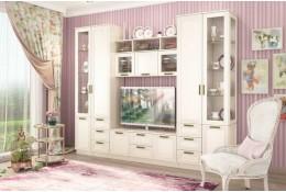 Мебель для гостиной Орион