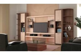 Мебель для гостиной Эстель