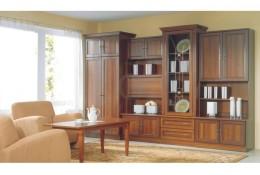 Мебель для гостиной Виктор