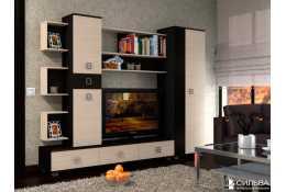 Мебель для гостиной Альянс - 2