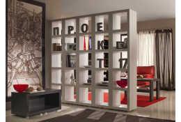 Модульная мебель Проект-17