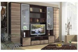 Модульная мебель для гостиной Амадеус
