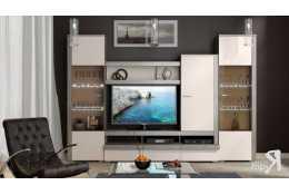 Мебель для гостиной Эйва