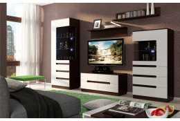 Мебель для гостиной Виго