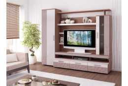 Мебель для гостиной Мокко
