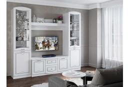Мебель для гостиной Мальвина - 1