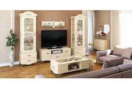 Мебель для гостиной София