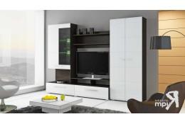 Мебель для гостиной Вега