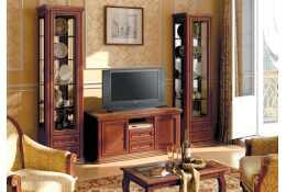 Гостиная мебель Сильвия