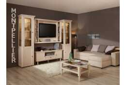 Мебель для гостиной Montpellier