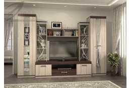 Мебельная стенка Атлантида 2