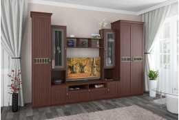 Мебель для гостиной Диаманте