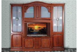 Мебель для гостиной Глория