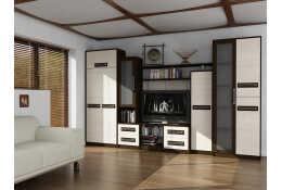 Мебель для гостиной Куба
