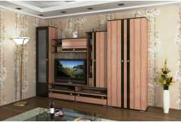 Гостиная мебель Терра