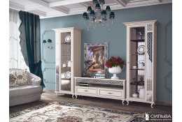 Мебель для гостиной Элисон